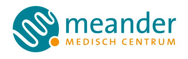 www.meandermc.nl